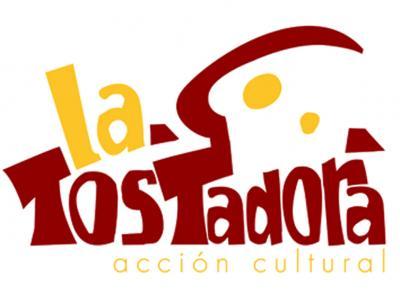 Un Mundo en 4D & La Tostadora